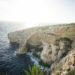 Meine Reisen: Malta